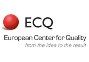 ECQ – European Center for Quality Ltd