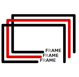 FRAME – Foundation for the Development of International and Educational Activity