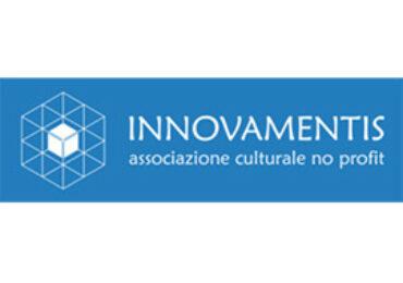 INNOVAMENTIS NGO