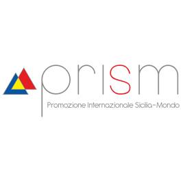 PRISM Impresa Sociale s.r.l.